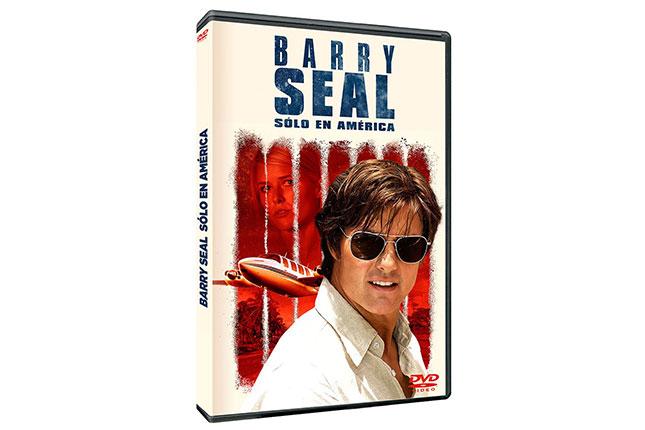 Barry-Seal-DVD