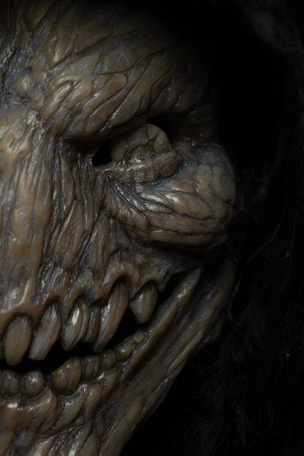 midnight 5 430x645 - Demonio de Medianoche: La Reseña Cinergetica