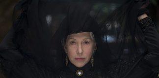 La Maldicion de la Casa Winchester