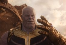 Avengers: Infinity War – La Reseña Cinergetica (Spoilers) y Análisis