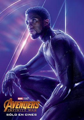 MRYLU 009E G SPA AR 70x100 1 294x420 - Todos los Personajes de Avengers: Infinity War