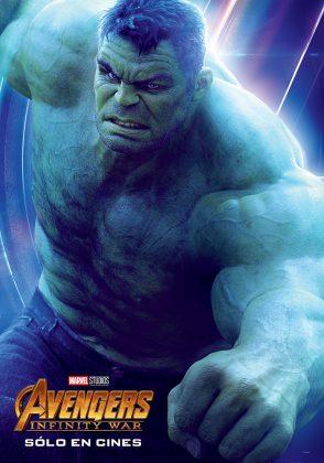 MRYLU 009E G SPA AR 70x100 5 294x420 - Todos los Personajes de Avengers: Infinity War