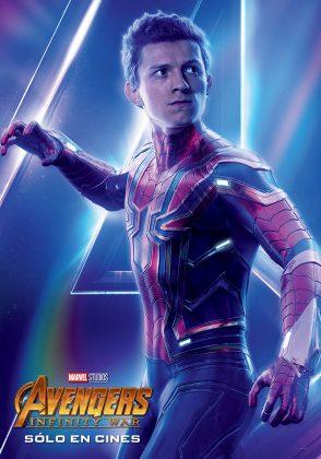MRYLU 011G G SPA AR 70x100 1 294x420 - Todos los Personajes de Avengers: Infinity War