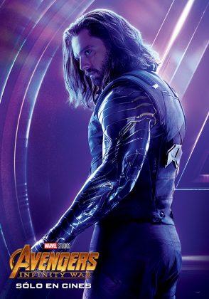 MRYLU 011G G SPA AR 70x100 2 294x420 - Todos los Personajes de Avengers: Infinity War