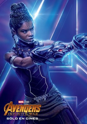 MRYLU 011G G SPA AR 70x100 5 294x420 - Todos los Personajes de Avengers: Infinity War