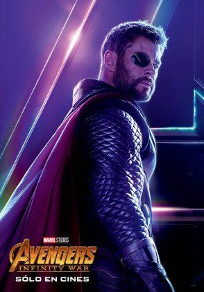 MRYLU 012H G SPA AR 70x100 1 294x420 - Todos los Personajes de Avengers: Infinity War