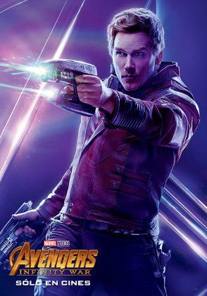 MRYLU 012H G SPA AR 70x100 2 294x420 - Todos los Personajes de Avengers: Infinity War