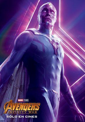 MRYLU 012H G SPA AR 70x100 3 294x420 - Todos los Personajes de Avengers: Infinity War