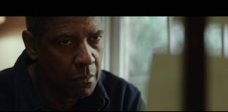justiciero 2 denzel washington