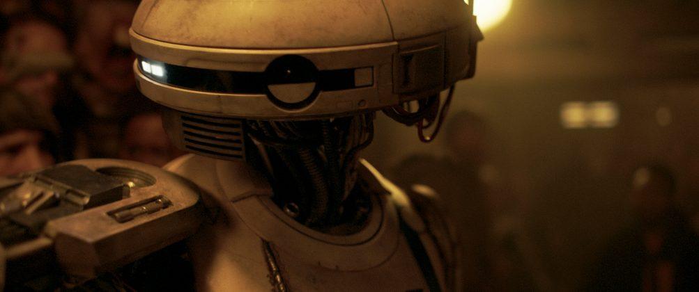solo a star wars story l3 1003x420 - Nuevo Trailer de Solo: Una Historia de Star Wars