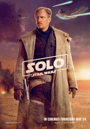solo ukposters beckett 294x420 - El nuevo Han Solo tiene contrato para tres películas más