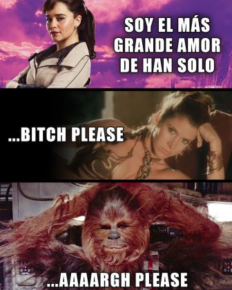 STW CIN006M STWSolo Memes 05 w19 336x420 - Memes de Solo: Una Historia de Star Wars