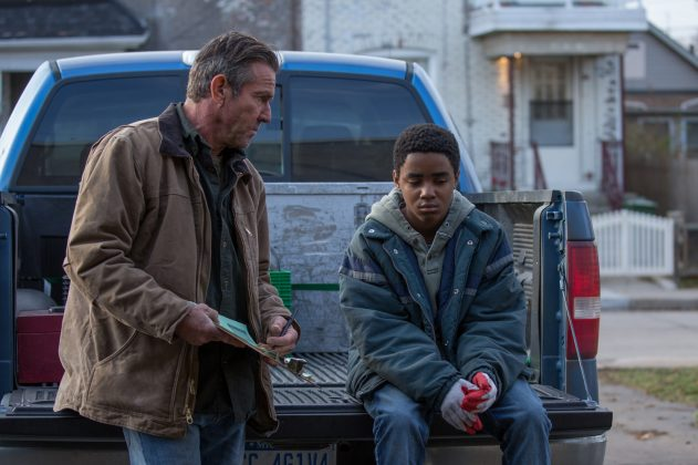 kin myles truitt dennis quaid 631x420 - Trailer de Kin del productor de Stranger Things