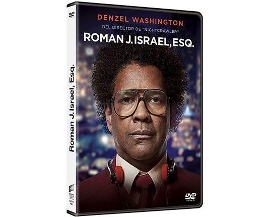 roman-j-israel-esq-dvd