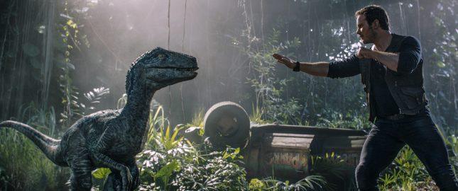 2482 TP 00054R 645x270 - Jurassic World: El Reino Caído - La Reseña Cinergetica