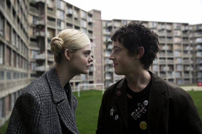 Como enamorar a una chica punk