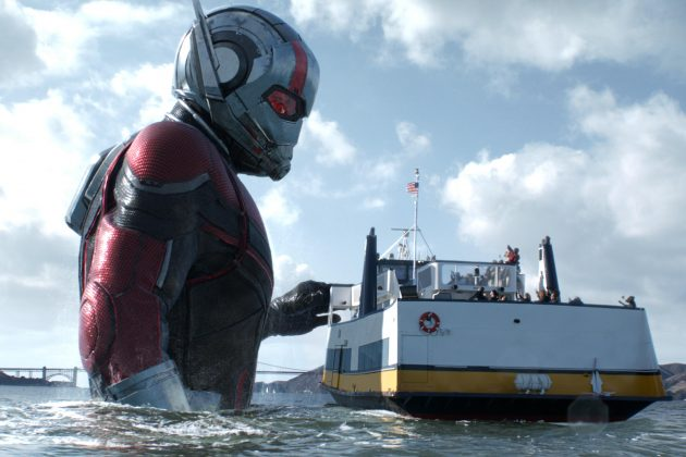 ant man and the wasp movie image 630x420 - Galería de Imágenes de Ant-Man and the Wasp