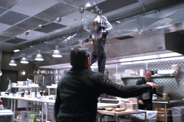 ant man and the wasp still 2 630x420 - Galería de Imágenes de Ant-Man and the Wasp