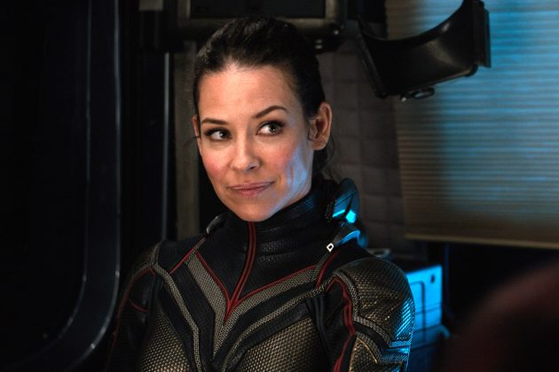 ant man and the wasp still 5 630x420 - Galería de Imágenes de Ant-Man and the Wasp