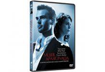 mujer-apasionada-dvd