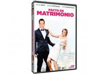 pacto-de-matrimonio-dvd