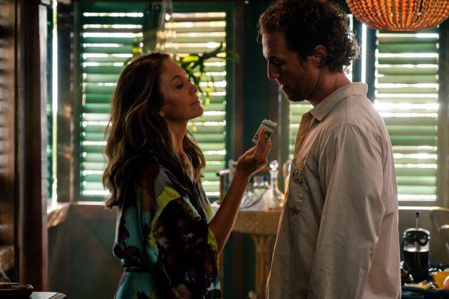 serenity diane lane matthew mcconaughey 630x420 - Trailer de Serenity con Matthew McConaughey y Anne Hathaway