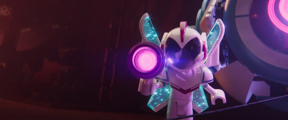 the lego movie 2 image 3 1003x420 - Primer Trailer Oficial de La Gran Aventura Lego 2