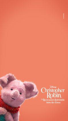 Christopher Robin Un Reencuentro Inolvidable 2 236x420 - Los Personajes de Christopher Robin: Un reencuentro inolvidable
