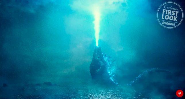 godzilla king of the monsters image 645x345 - Así se ve Millie Bobby Brown en Godzilla: King of Monsters