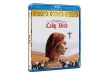 lady-bird-blu-ray