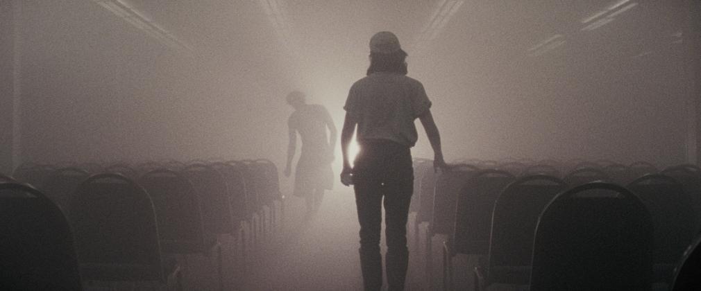 luz image 1010x420 - Teaser trailer de Luz: Terror en 16mm