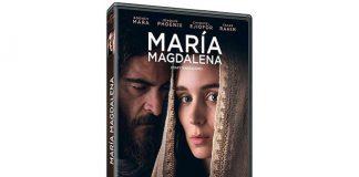 maria-magdalena-dvd