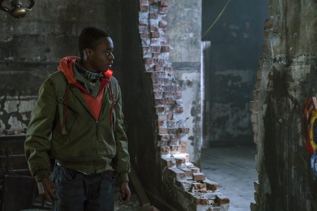 captive state 630x420 - Trailer de Captive State: No te lo puedes perder