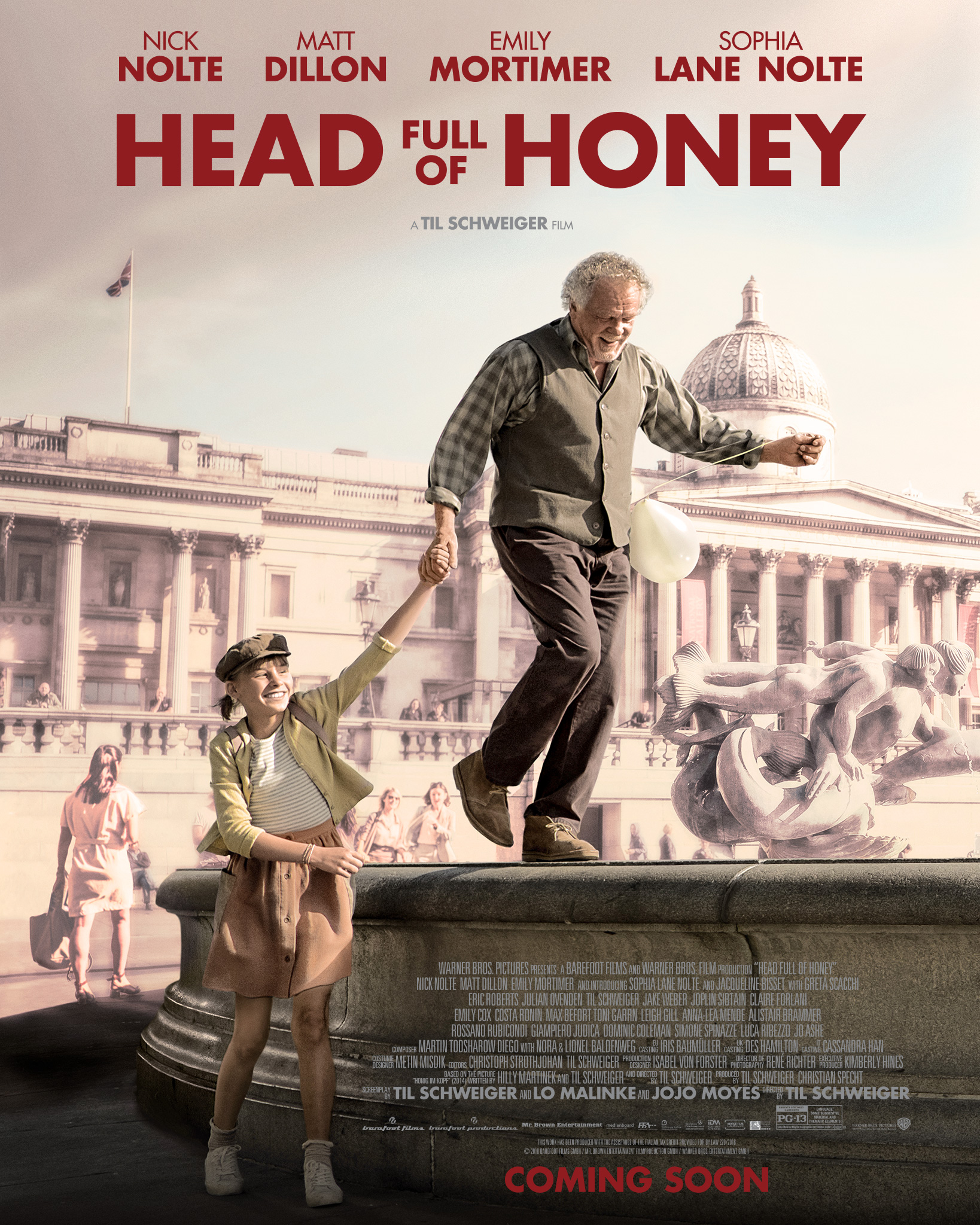 HFHNY INSTA VERT MAIN DOM 1638x2048 master - Trailer de Head Full of Honey con Nick Nolte