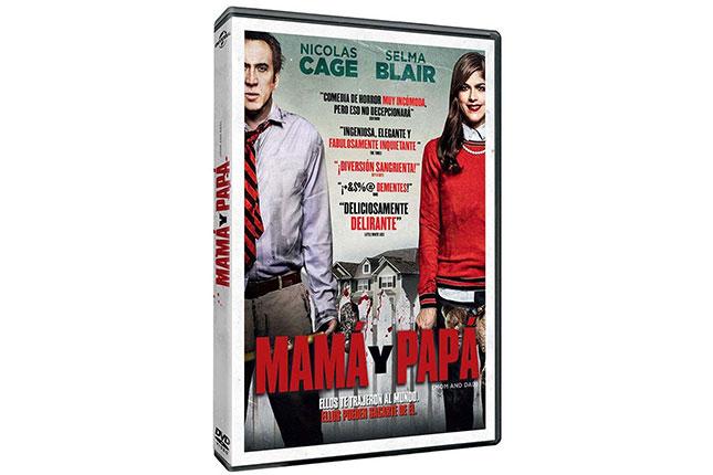 mama-y-papa-dvd