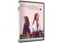 Un-Perverso-Asesinato-DVD