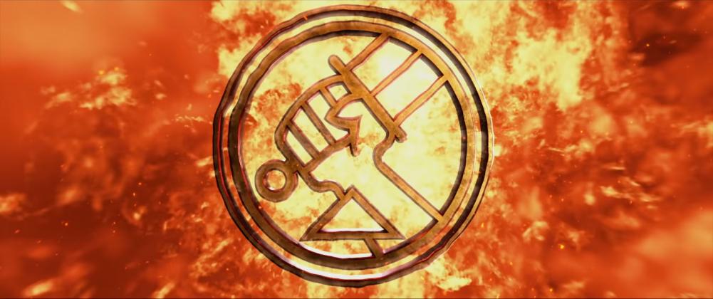 hellboy trailer images 3 1001x420 - Galería de imágenes de Hellboy