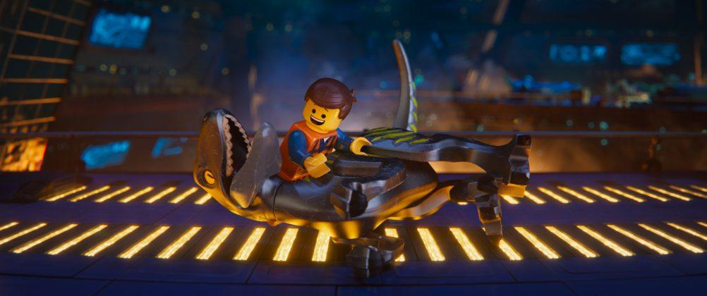 the lego movie 2 image 10 1002x420 - Galería de imágenes de La Gran Aventura Lego 2