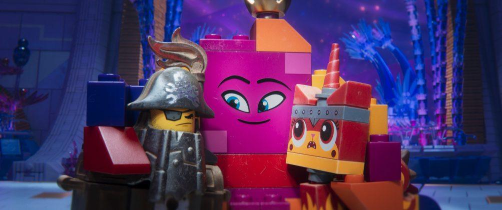 the lego movie 2 image 1003x420 - Galería de imágenes de La Gran Aventura Lego 2