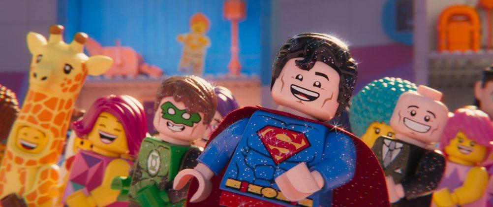 the lego movie 2 image 12 1002x420 - Galería de imágenes de La Gran Aventura Lego 2