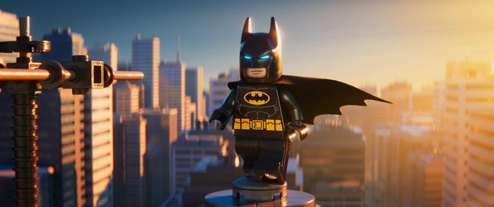 the lego movie 2 image 13 1002x420 - Galería de imágenes de La Gran Aventura Lego 2