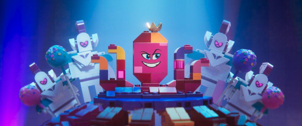 the lego movie 2 image 2 1002x420 - Galería de imágenes de La Gran Aventura Lego 2