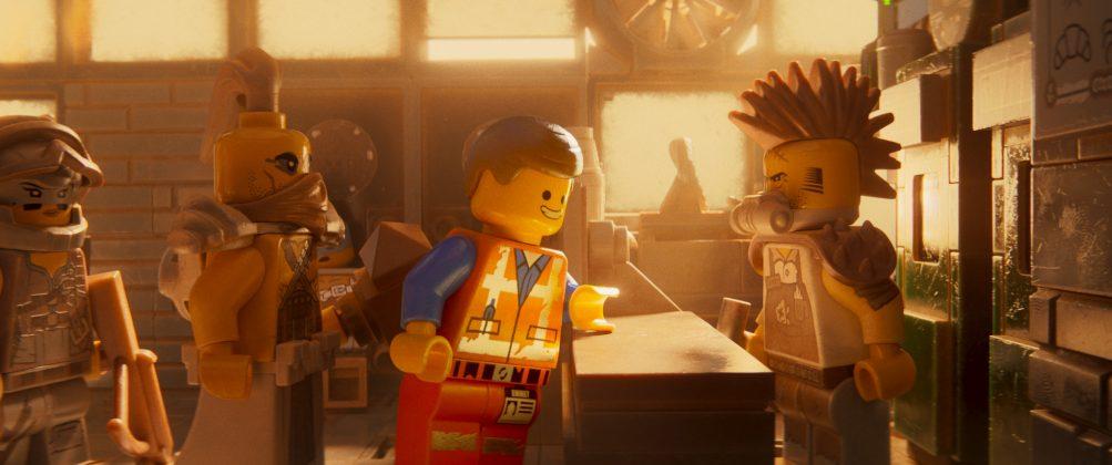 the lego movie 2 image 4 1003x420 - Galería de imágenes de La Gran Aventura Lego 2