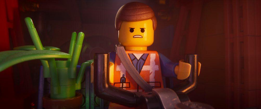 the lego movie 2 image 6 1003x420 - Galería de imágenes de La Gran Aventura Lego 2