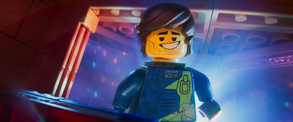 the lego movie 2 image 9 1002x420 - Galería de imágenes de La Gran Aventura Lego 2