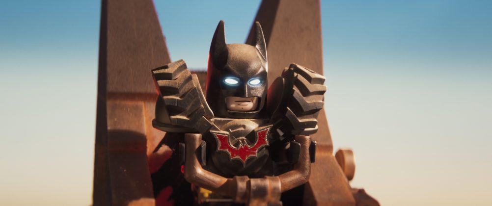 the lego movie 2 image batman 1002x420 - Galería de imágenes de La Gran Aventura Lego 2