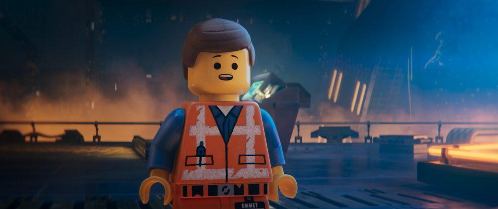 the lego movie 2 image emmet 1002x420 - Galería de imágenes de La Gran Aventura Lego 2
