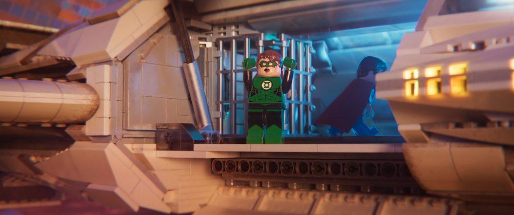 the lego movie 2 image green lantern 1002x420 - Galería de imágenes de La Gran Aventura Lego 2