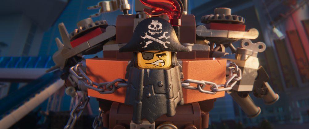 the lego movie 2 image metalbeard 1002x420 - Galería de imágenes de La Gran Aventura Lego 2