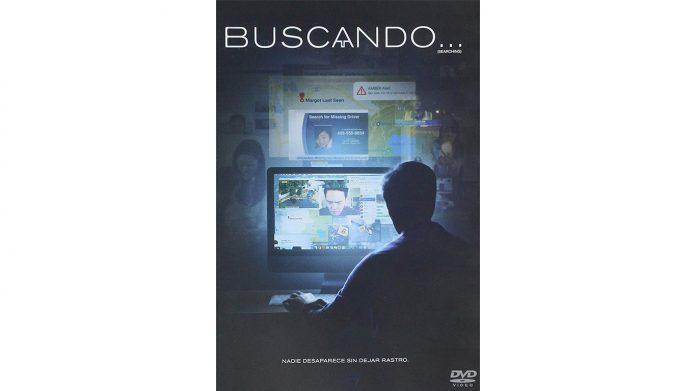 buscando-dvd